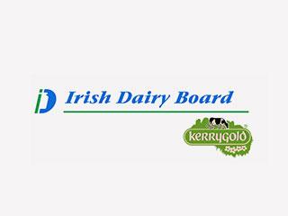 Ornua (Irish Dairy Board)