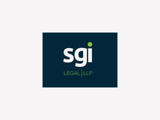 SGI Legal