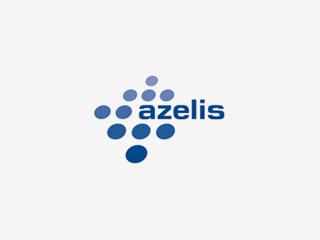 Azelis Group